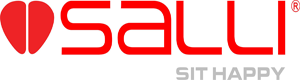 Salli Systems