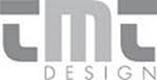 TMT Design logo