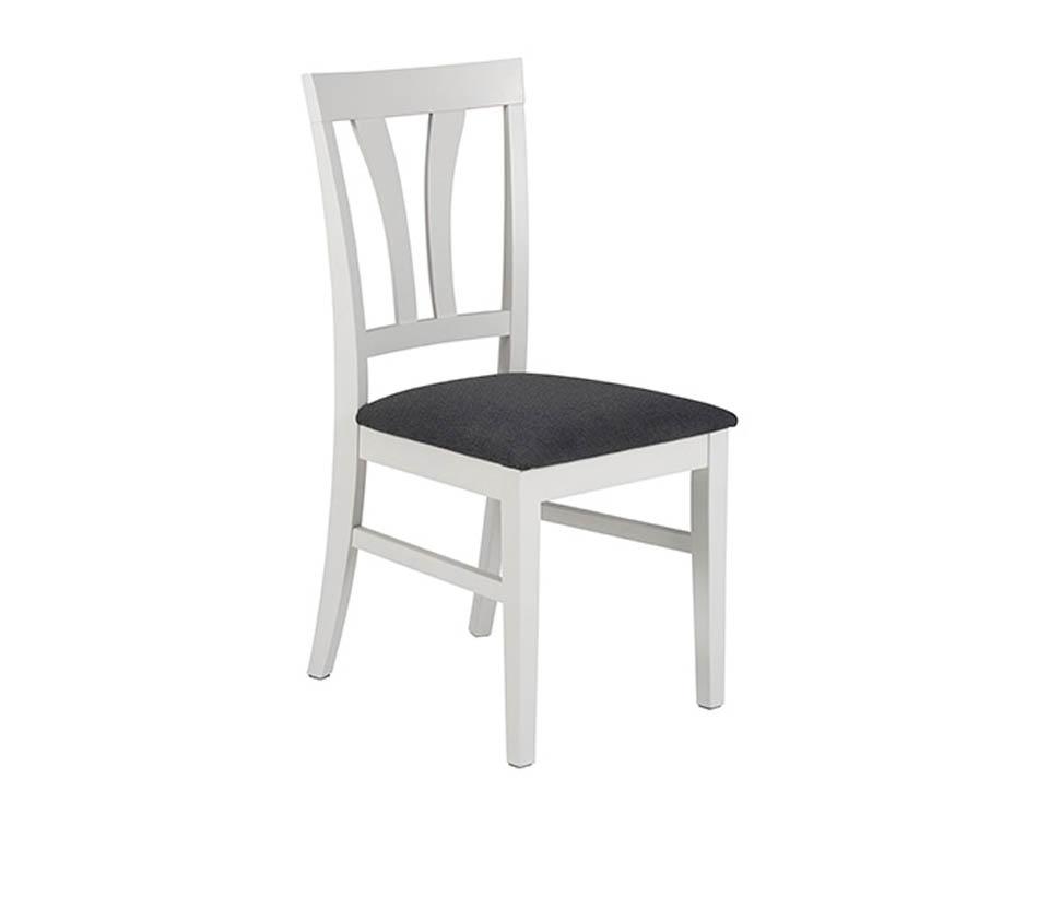 Inzel stol V