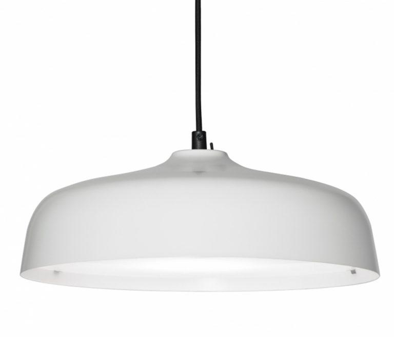 Ljusterapilampa Candeo Air LED