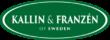 Kallin & Franzén AB